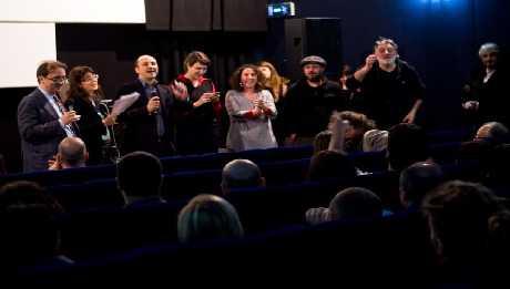 Premio_Kinodromo_I_mestieri_del_cinema - web
