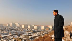 The_Chinese_Mayor