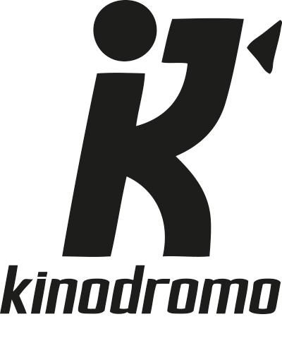 kinodromo.logo_