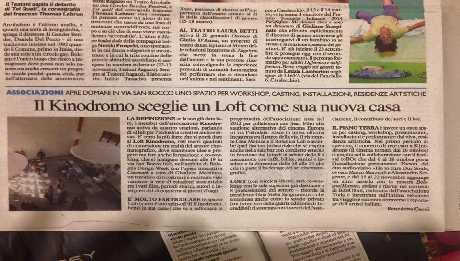 carl_loft - web