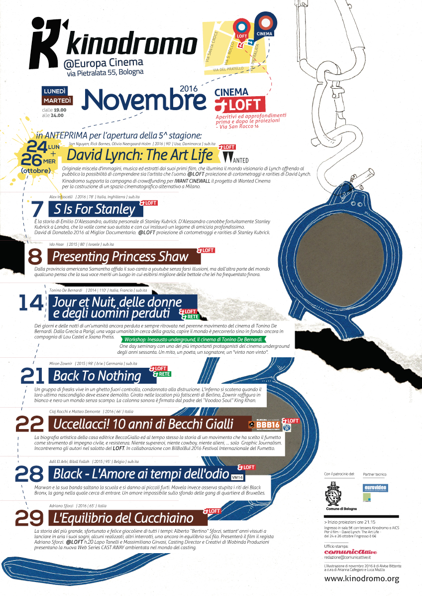 programma-k-novembre-2016