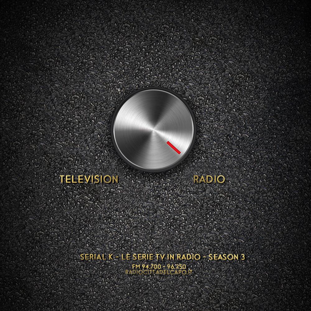 1-cover-promo-season-3-serial-k-facebook