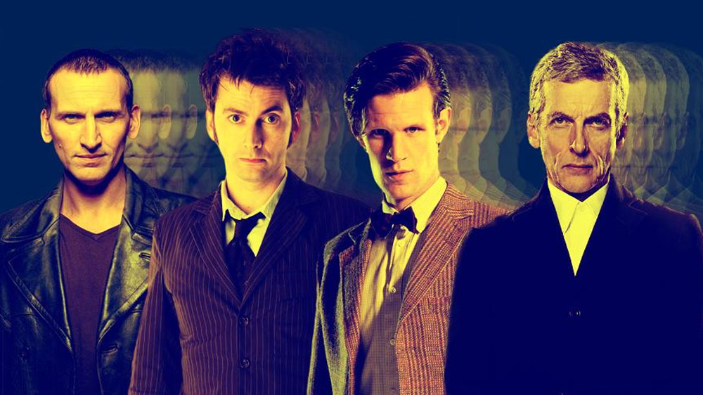 doctor-who-ninth-tenth-eleventh-twelfth