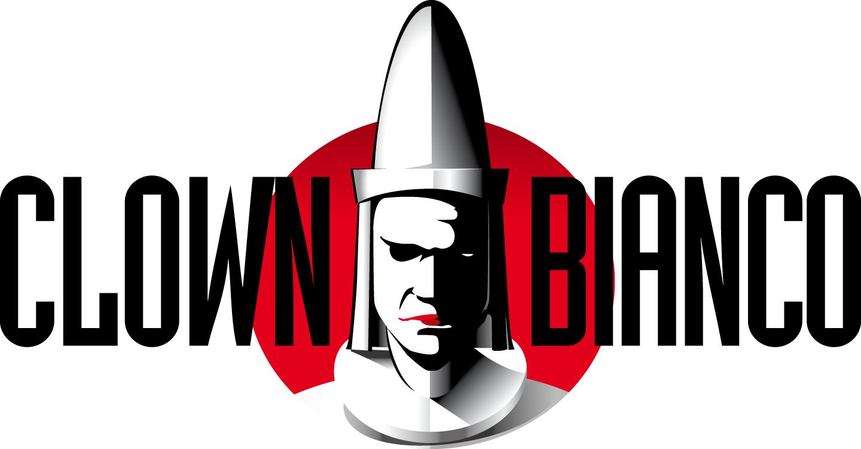 clown-bianco-logo-3neg