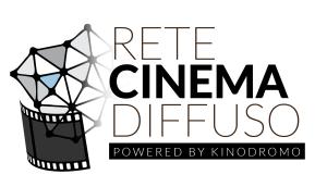 logo-rete-cinema-diffuso_artboard-5