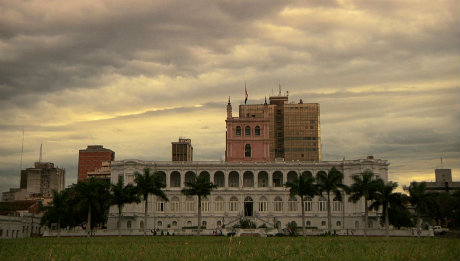 4-government-palace-copia