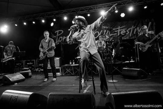 Il_Blues_Magazine_PorrettaSoul2015_131