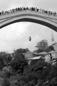 Mostar---Old-Bridge---2014