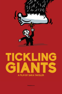 Tickling-giants_poster-654x990