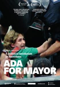 alcaldessa_poster_ENG41_PRINT_001-693x990