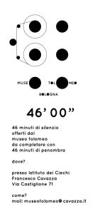 46'00''