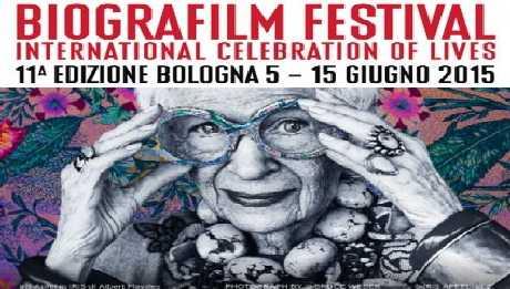 Kinodromo goes BIOGRAFILM > 5 – 15 giugno 2015
