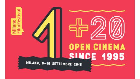 Kinodromo @ Milano Film Festival > 8-18 settembre 2016