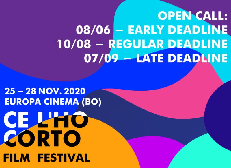 2018/2019 | kinodromo