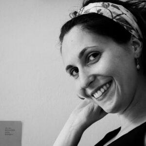 Gaia Brauzi
