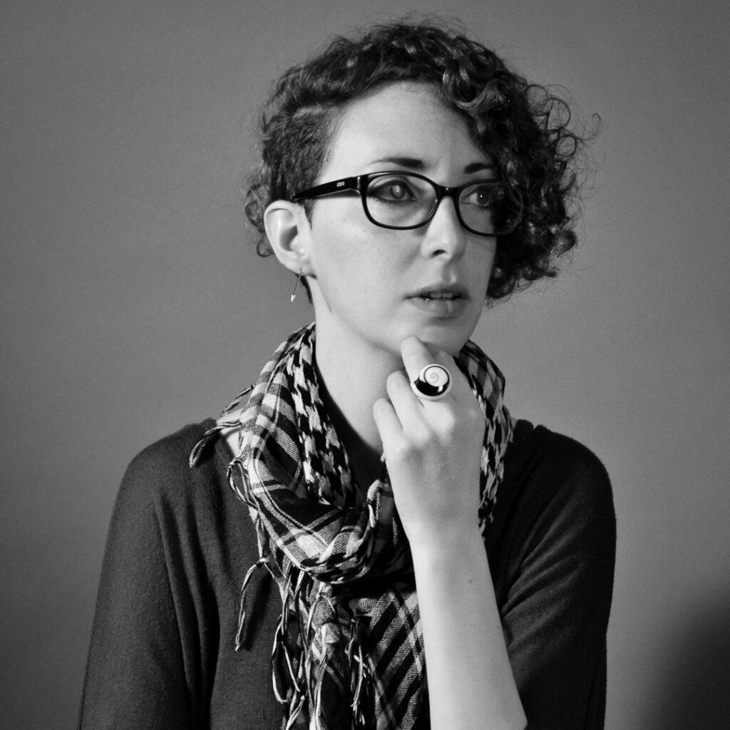 Laura Mugnai