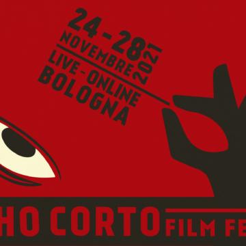CE L'HO CORTO FILM FESTIVAL 2021 24 – 28 NOVEMBRE | BOLOGNA LIVE | ONLINE